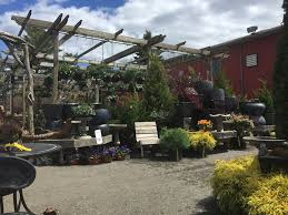 garden centers in ma. Exellent Garden Mahoneyu0027s Garden Centers  Nurseries U0026 Gardening 449 Western Ave  Brighton MA Intended In Ma A