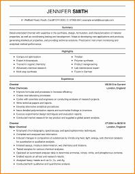 Cv Format For Students Of Engineering Monzaberglauf Verbandcom