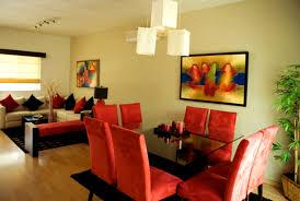 edor colores para edor colores para edor decoracion sala interiores banos