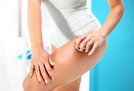 stretch marks are triggered by a rapidity of growth and how that effects collagen says dr hextall collagen is the most abundant protein in the human