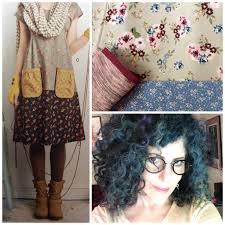 Dottie Angel Patterns Interesting Inspiration