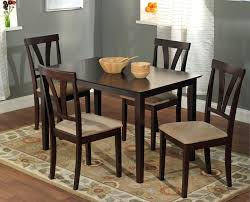 innovative furniture for small spaces. Great Ideas Dining Room Furniture Sets For Small Space Simple  Innovative Best Sample Rectangular Shape Innovative Furniture For Small Spaces