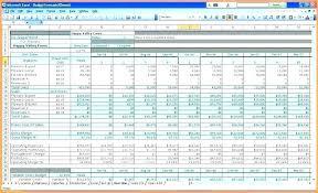 Equipment Lease Calculator Excel Spreadsheet Equipment Lease