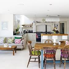 family kitchen design ideas for cooking