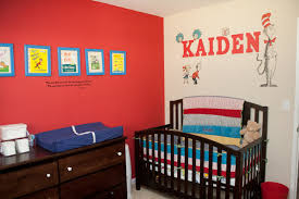 Dr Seuss bedroom decor you can add dr seuss nursery decorating ideas you  can add dr