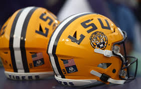 """Decoldest """"ToEvaDoIt"""" Crawford Commits To Play For LSU Tigers 