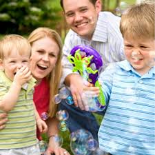 Babysitting Jobs For Highschool Students 10 Tips When Hiring A Summer Sitter