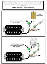 ibanez jem pickup wiring diagram schematics and wiring diagrams push pull pot wiring diagram humbucker pickup