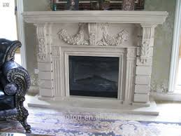 indoor white marble fireplace stone fireplace mantel white carrara marble fireplace