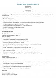 Resume Format For Zoology Lecturer | Sugarflesh