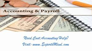 financial accounting homework help online com accounting that concerns financial accounting homework help online the reporting to people in the business entity is