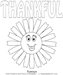 Free Thankful Coloring Pages Free Adult Thanksgiving Coloring Pages