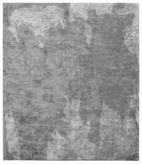 Grey Rugs BURKE DECOR