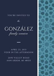 Online Invite Templates Extraordinary Customize 4848 Invitation Templates Online Canva