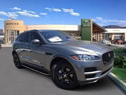 new jaguar 2018. unique jaguar new 2018 jaguar fpace 35t prestige intended new jaguar a