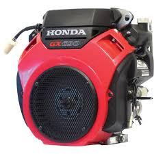 honda gx engine honda lawn parts