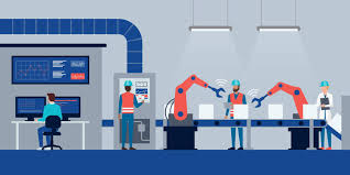 New Jobs Industry 4 0 Could Create Millions Of New Jobs Futurithmic