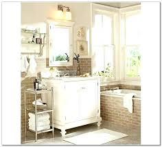 pottery barn bath west elm bathroom vanities west elm bathroom vanity elegant bathroom pottery barn bath