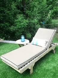 patio furniture cushions outdoor foam