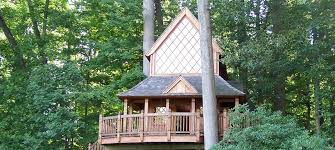 treehouse masters tree houses. Treehouse-image Treehouse Masters Tree Houses