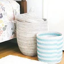 senegal laundry basket big sierra treatment wicker image of style baskets .  senegal laundry basket ...