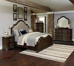 Paul Bunyan Bedroom Set. bedroom sets rattan and mattress on ...