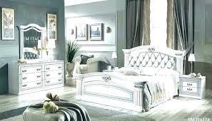 silver bedroom furniture sets – horsesoftware.info