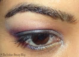 you may also like eye makeup challenge