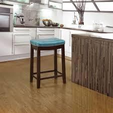 fleur de lis bar stools. Full Size Of Linon Home Bar Stool Set Fleur Lis With Cushion Inch Torino Slat De Stools T