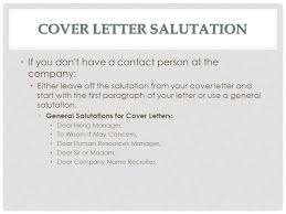 dear human resources cover letter attacking faulty reasoning a practical guide to fallacy free cover