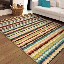 orian rugs bright colors stripes nik nak multi area rug bright colored area rugs