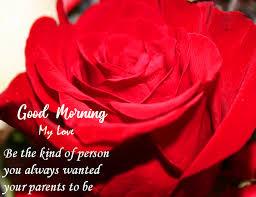 good morning hearts pic gd morning image