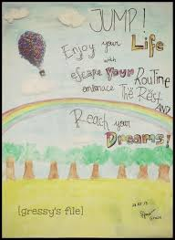 Reach For Your Dreams Quotes Best of Reach Your Dreams Dream Quote Quotesvalley