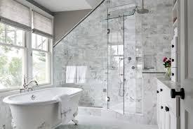 steam shower. Steam Shower. Hot Shower Design