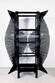 Designer Shape Shifting Cabinet
