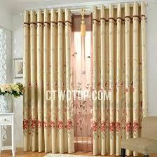 sound deadening curtains sound barrier curtains fl beige blackout sound insulating curtains sound insulating curtains outdoor sound deadening curtains