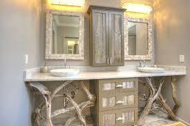 coastal style bath lighting. beach themed bathroom vanity lighting coastal style vanities lights shaker white los bath o