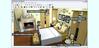 Home Decorating Design Software Free Beautiful Home Decorating Software Images Liltigertoo 2