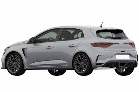 2018 renault megane.  megane 2018 renault sport mgane patents show conservative design and renault megane