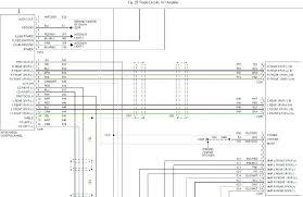 raptor car stereo wiring diagram dual audio amp wiring diagram home raptor car stereo wiring diagram full size of raptor wiring