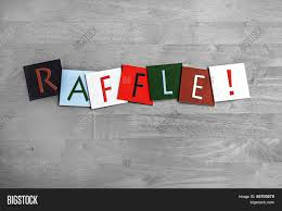raffle sign raffle sign tobolas image photo free trial bigstock