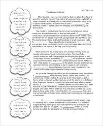 sample essay documents in pdf descriptive essay sample
