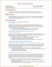 Interesting Wells Fargo Store Manager Resume 6 Job Assistant Project