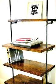 turntable furniture. Record Turntable Furniture