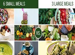 Diabetes Diet Plan Guidelines Tips Sample Menu Sepalika