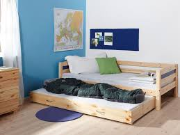 Full Size of Toddler Bedbaby Kids Cool Trundle Bed Ikea That Blend  Perfectly With