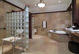 wheelchair accessible bathroom design. Wheelchair Accessible Bathroom Designs Remodel Designed Handicap Design