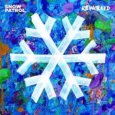 <b>Reworked</b> by <b>Snow Patrol</b> on Amazon Music - Amazon.co.uk