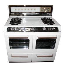 o keefe merritt stoves antique stove heaven 1960 s o keefe merritt