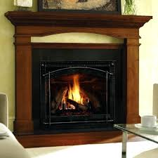 photo 7 of 9 heat gas fireplace n 8 glo insert reviews